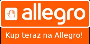 allegro-300x146
